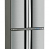 Як допоможе незалежна експертиза в поверненні холодильника?