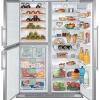 Як допоможе сервісний центр холодильників, якість сервісу.