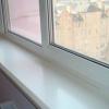 Як правильно утеплити пластикові вікна самому?