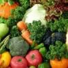 Як правильно вибирати овочі та фрукти без нітратів?
