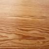 Як правильно вибрати морилку для тонування деревини.