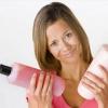 Як правильно вибрати шампунь для волосся?