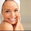 Як приготувати парову ванну для особи будинку?