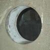 Як просвердлити або пробити отвір у бетоні, різні способи.