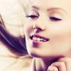 Як проводити щоденний масаж обличчя?