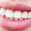 Як проводити відбілювання зубів содою?
