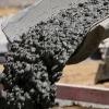 Як раcсчітать вартість бетону, ціна за 1 куб з доставкою і без.