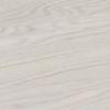 Як зробити білий підлогу за допомогою білого масла і воску?