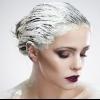 Як зробити маску для волосся з глини?