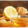 Як зробити шугарінг з лимонною кислотою?