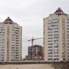 Як зняти квартиру без посередників - де шукати власників, які здають в оренду свою нерухомість?