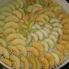 Як сушити яблука в мультиварці: важливі нюанси і способи