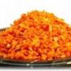 Як сушити моркву на зиму в домашніх умовах? Способи та рецепти
