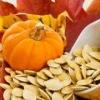 Як сушити гарбузове насіння в духовці, мікрохвильовій печі та електросушарці?