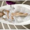 Як прибрати роздратування в інтимній зоні після гоління
