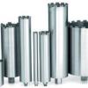 Як вибрати алмазні коронки (свердла) по бетону - особливості маркування sds.
