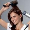 Як вибрати фен для сушіння волосся, типи фенів.