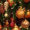 Як вибрати штучну ялинку на новорічні свята?