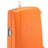 Як вибрати надійний валізу для подорожей?