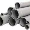 Як вибрати поліпропіленові труби для опалення та водопостачання?