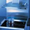 Як вибрати сучасну кухонну плиту, існуючі типи.