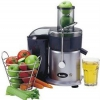 Як вибрати універсальну соковижималку для овочів і фруктів?