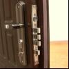 Як вибрати вхідні двері і захистити її від злодіїв?