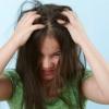 Як піклуватися про волосся дитини?