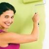 Які паперові шпалери для стін (на паперовій основі) під фарбування краще купити?