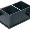 Які форми для виготовлення бетону краще купити, види формооснасткі.