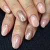 Які форми нігтів будуть модними навесні і влітку?
