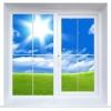 Які пластикові вікна кращі - характеристики, призначений для користувача вибір.