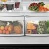 Які продукти класти в ящик в холодильнику і як їх зберігати?