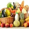 Які продукти можна вживати для збільшення грудей?