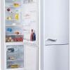 Які запчастини в холодильнику атлант можна відремонтувати?