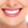 Якими способами проводиться зміцнення емалі зубів?