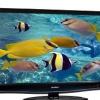 Яке дозвіл екрана для перегляду жк телевізора оптимальне і краще?