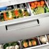 Який холодильник вибрати в 2014 році, що нового і кращого в рейтингу?