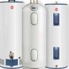 Який водонагрівач краще - накопичувальний або проточний?
