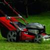 Яку газонокосарку краще купити для догляду за газоном (галявиною)?