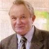 Казаков іван васильович, академік расгн, автор серії ремонтантних сортів малини