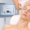 Киснева мезотерапія - в чому суть процедури?
