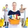 Клінінг від а до я, сервіс з прибирання квартир, офісів та інших приміщень.