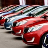 Кредит на автомобіль без початкового внеску, де купити машину в кредит?