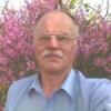Підсумки сезону 2009 року в саду ю. П. Кріулёва (н-новгород)