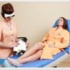 Лазерне видалення волосся: qool епіляція