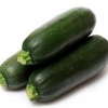 Лікувальні властивості кабачків, користь і шкода, дієта для схуднення.