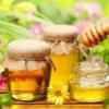 Лікування медом жіночих хвороб