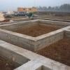 Марка, кількість і пропорції бетону для фундаменту будинку.