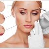 Мезотерапія шкіри обличчя